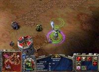 Warcraft 3: Bild