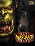 Cover :: Warcraft 3