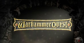 Warhammer Quest: Release Anfang 2015
