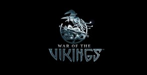 War of the Vikings: Multiplayer-Actiontitel angekündigt