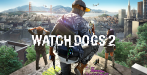 Watch Dogs 2: Human Conditions-DLC