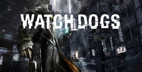 Watch Dogs: Update hat hohe Priorität