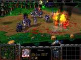 Warcraft 3: Betaberichte und Screenshots