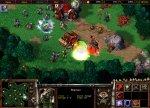 Warcraft 3: Systemanforderungen