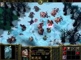 Warcraft 3: Screenshot plus Wallpaper