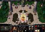 Warcraft 3: Neuer Screenshot