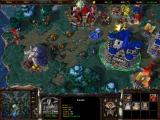 Warcraft 3: 6 neue Screenshots