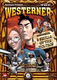 Westerner, The: Gewinnspiel und News