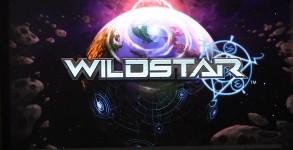 WildStar: Erweiterung Auf nach Arkterra ist online