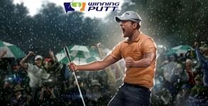 Winning Putt: Levelcap erh�ht
