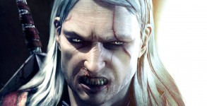 The Witcher 3 - Wild Hunt: Release-Verschiebung