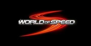 World of Speed: Neues Free2Play-Rennspiel angekündigt