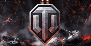 World of Tanks: Update v1.10 erschienen