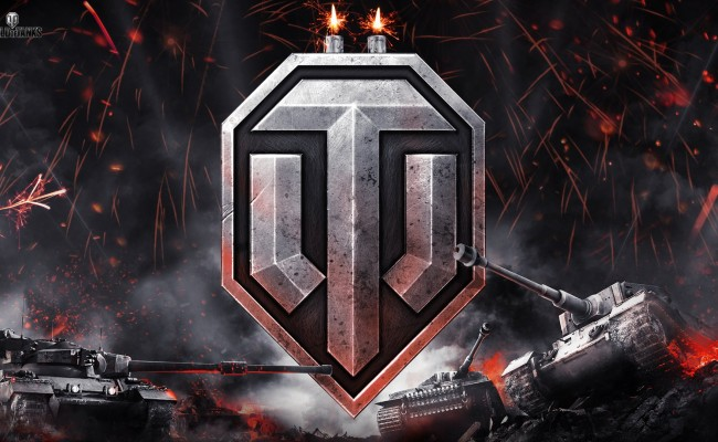 World of Tanks: Events zum Zehnjährigen