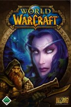 Cover :: World of Warcraft