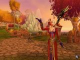 World of WarCraft - The Burning Crusade: Aktuelle Infos zum kommenden Addon