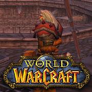World of Warcraft: Blizzard kündigt MMORPG an