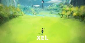 XEL: Sci-Fi-Fantasy-Titel angekündigt